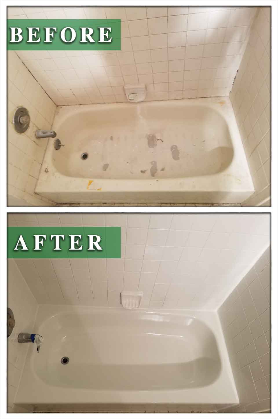 FAQ Frequently asked questions about Bathtub and Countertop ...